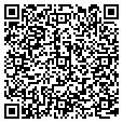 QR code with G Graphic Co contacts
