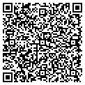 QR code with Law Offices of David Earl contacts