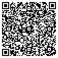 QR code with Pharogen contacts