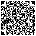 QR code with Halifax Behavioral Service contacts