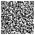 QR code with Service Mortgage Lender contacts