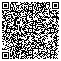 QR code with Smart Document Solutions LLC contacts