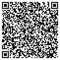 QR code with Mr Lynns Fashion Salon contacts