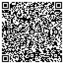QR code with Pitts Stop Nmber 1 Muffler Sp contacts