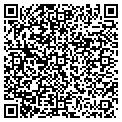 QR code with Mayilin Unisex Inc contacts