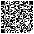 QR code with St Mary's Missionary Baptist contacts