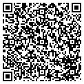 QR code with Cable Ready Installations Inc contacts