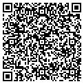 QR code with Windermere Flowers & Gifts LLC contacts