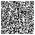 QR code with Athletic House Inc contacts