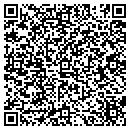 QR code with Village By The Sea Condominium contacts