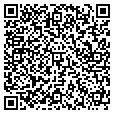 QR code with Jims Welding contacts