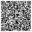 QR code with Bobbis World Kennels contacts