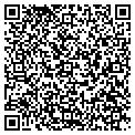 QR code with Miriam South Car Wash contacts