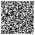 QR code with Idea House Sales Inc contacts
