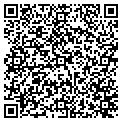 QR code with Baptist Book & Bible contacts