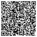 QR code with Patricia Pena Realty contacts