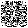 QR code with Lowry Swimming Pools contacts