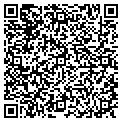 QR code with Indian River County Elections contacts