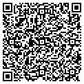 QR code with Classic Yacht Refinishing Inc contacts