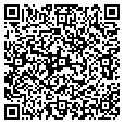 QR code with W P B R contacts