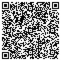 QR code with Clear Advantage contacts