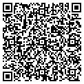 QR code with E B Business Inc contacts