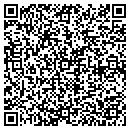 QR code with November & Associates Speech contacts