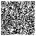 QR code with Fish Window Cleaning contacts