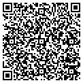 QR code with Powerhouse Cycles contacts