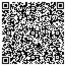 QR code with Center For Heatlh & Longevity contacts