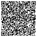QR code with Ace Grease Traps Maintenance contacts