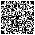 QR code with Auction Center contacts