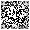 QR code with Lokey Motor Co contacts