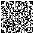 QR code with A & S Enterprise contacts