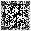 QR code with Hotels Zone LLC contacts