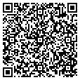 QR code with Grant Eyeglasses contacts