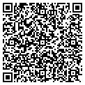 QR code with Do RE MI Music contacts