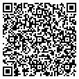QR code with Bennie Bracken contacts