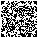 QR code with Craven T Lynn Artist Edition contacts