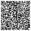 QR code with Conter Jodi Born Ms contacts