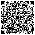 QR code with Cottonseed Casual Wear Inc contacts