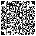 QR code with American Pools Inc contacts