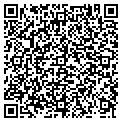 QR code with Greater Holy Temple Church-God contacts