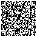QR code with Creative Horizons Mortgage Co contacts