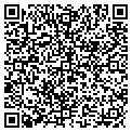 QR code with Mendez Foundation contacts