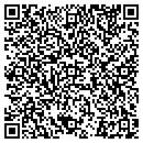 QR code with Tiny Tkes Acdemy of Bynton Beach contacts