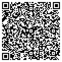 QR code with Highlands Farms Inc contacts