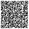 QR code with Jah Love Caribbean Restaurant contacts