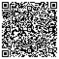 QR code with Mc Carthy Engineering Inc contacts
