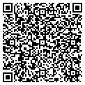 QR code with Lindas Quality Furniture contacts
